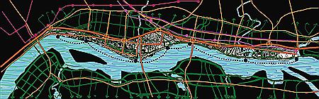 Delaware Riverfront_Scheme_4.jpg