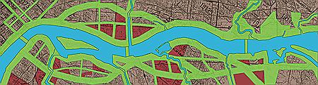 Delaware Riverfront_Green_Built.jpg