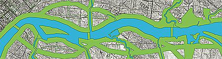 Delaware Riverfront_Green_Blue.jpg