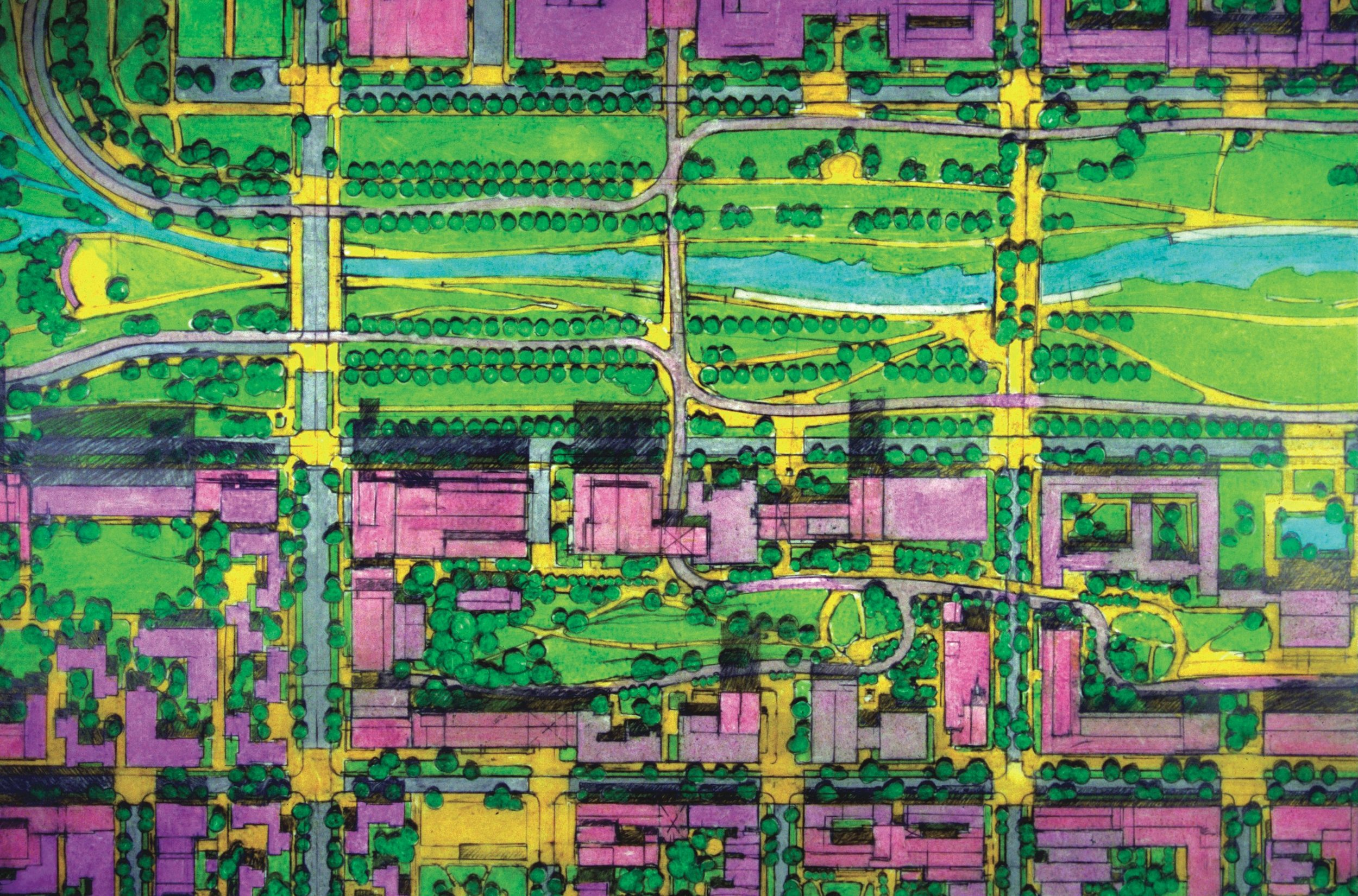 Chicago_Masterplan_Close Up.jpg