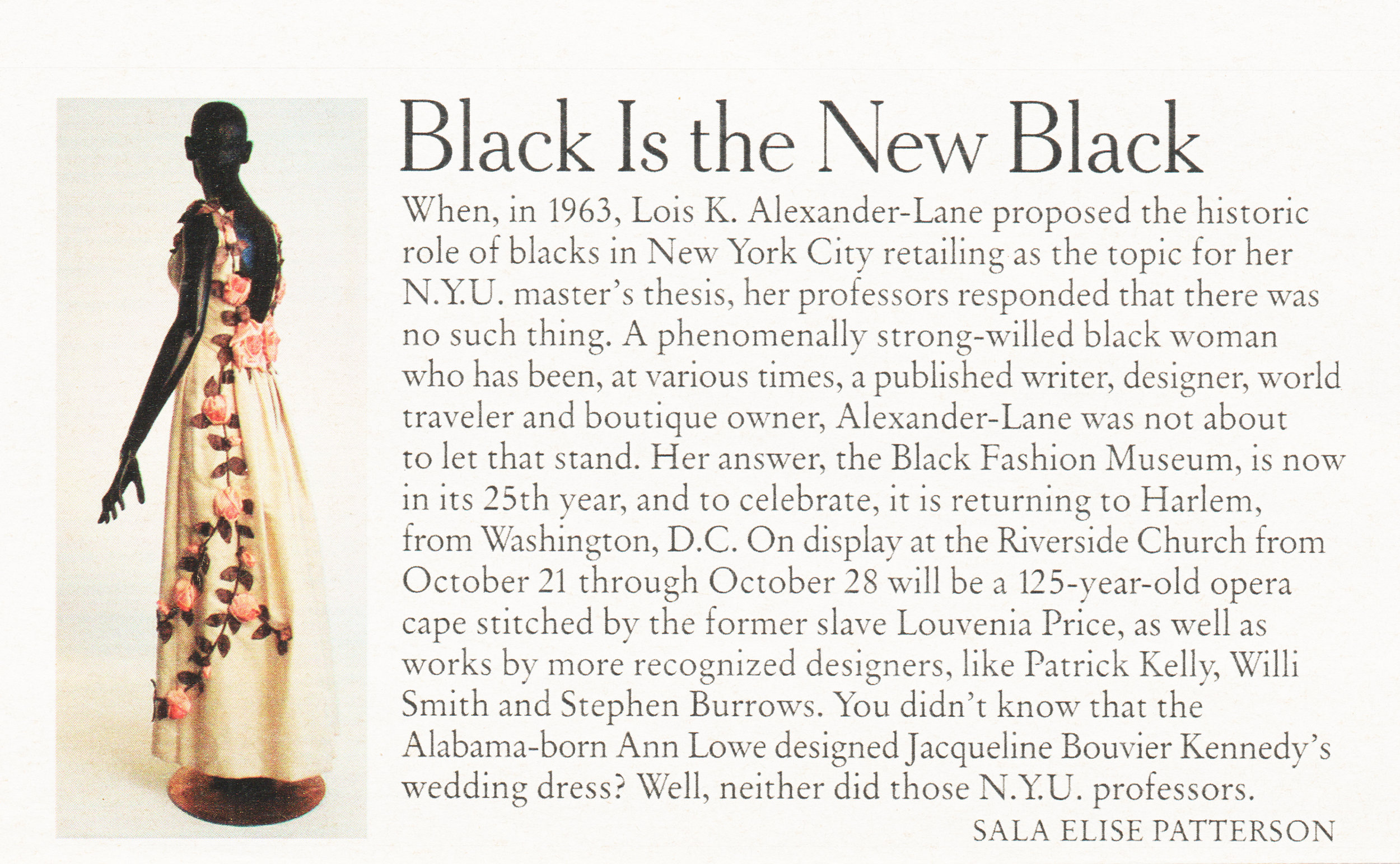editorial_black_fashion_museum.jpg