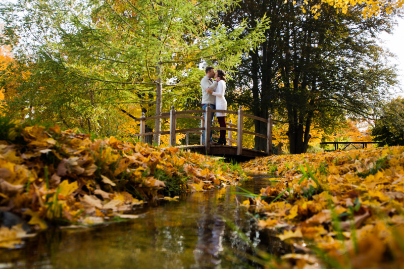 engagement photos the village at grand traverse commons, the village traverse city engagement photos, traverse city engagement photos, engagement photos traverse city, fall engagement photos traverse city, traverse city fall engagement photos (4)