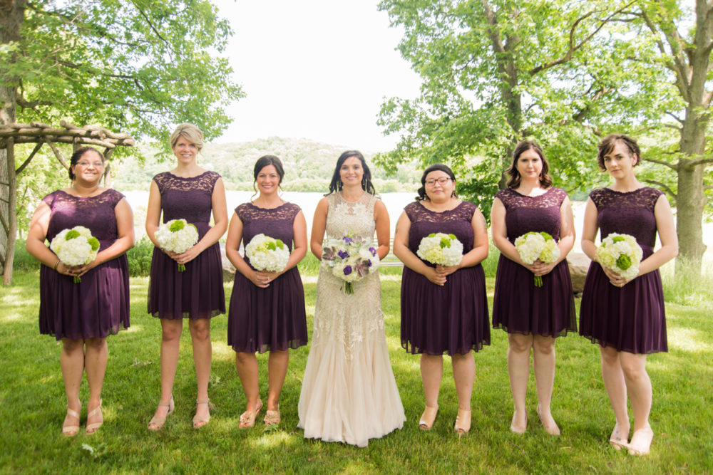 wedding rivers edge bed and breakfast, rivers edge bed and breakfast wedding, wedding lowell michigan, lowell michigan wedding, grand rapids outdoor wedding, outdoor wedding grand rapids, grand rapids wedding photography, wedding photography grand rapids, wedding photographer grand rapids, grand rapids wedding photographer (29)