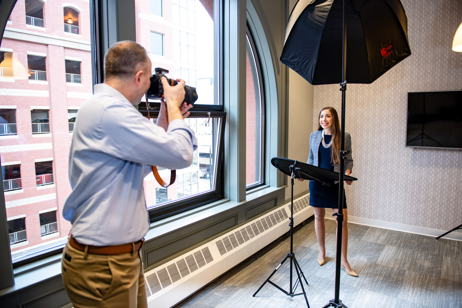 grand rapids headshot, grand rapids headshots, headshots grand rapids, business headshots grand rapids, grand rapids business headshots, grand rapids business photography