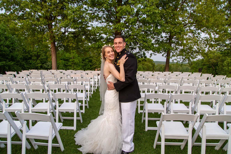 wedding photographer grand rapids mi, wedding thousand oaks, grand rapids wedding photos, wedding at thousand oaks grand rapids, wedding photography grand rapids