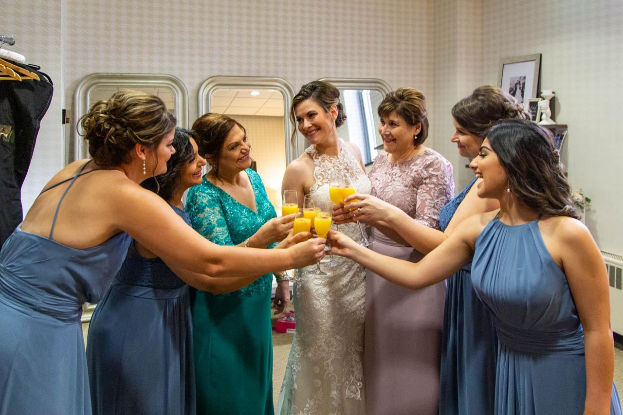 grand rapids wedding, city flats ballroom wedding, wedding photographer grand rapids, grand rapids wedding