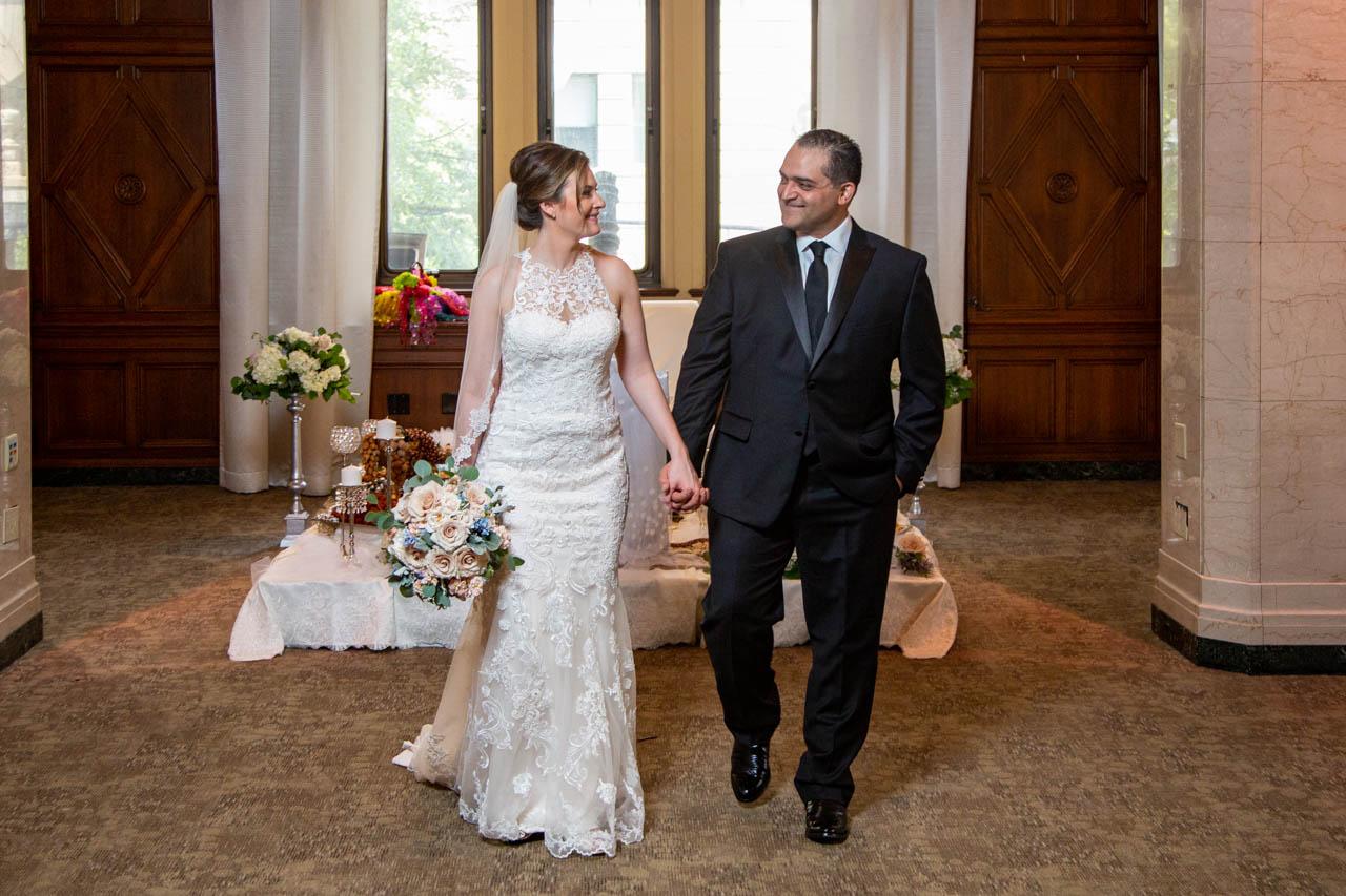persian wedding michigan, grand rapids wedding, city flats ballroom wedding, wedding photographer grand rapids, grand rapids wedding