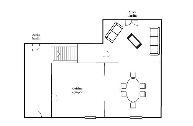 Plans-ROSE-niveau-0.jpg