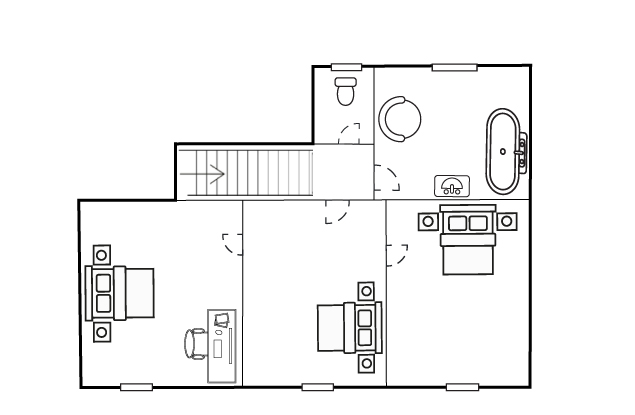 Plans-ROSE-niveau-1.jpg