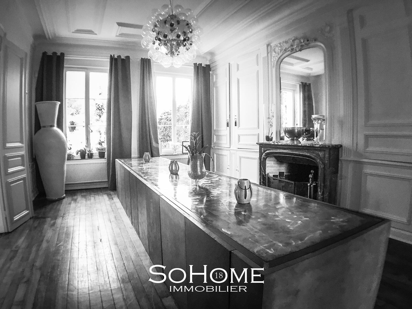 SoHomeImmobilier-FAMILIALE-maison-4.jpg