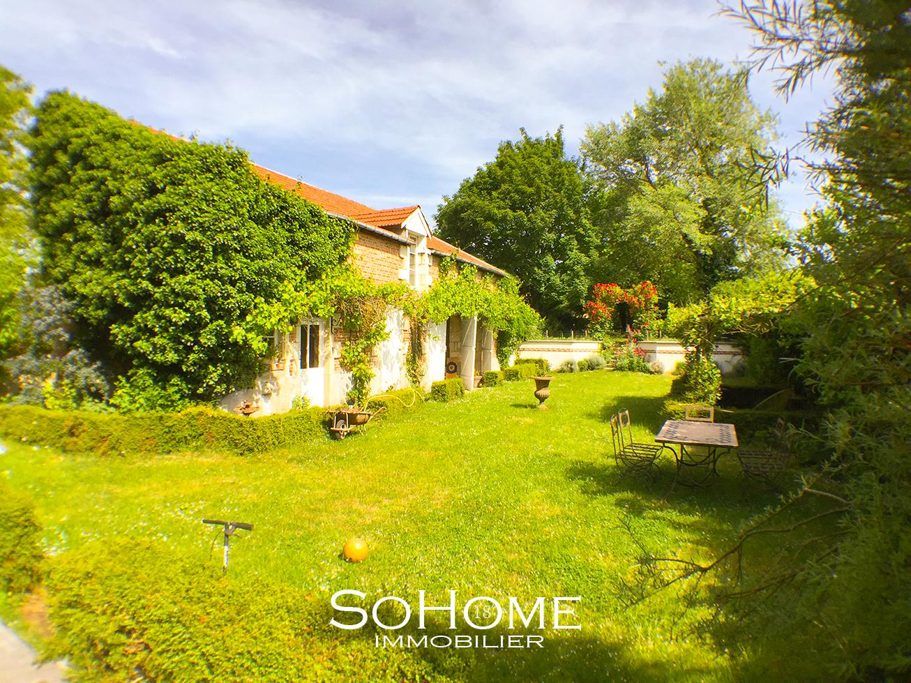 SoHomeImmobilier-FAMILIALE-maison-3.jpg