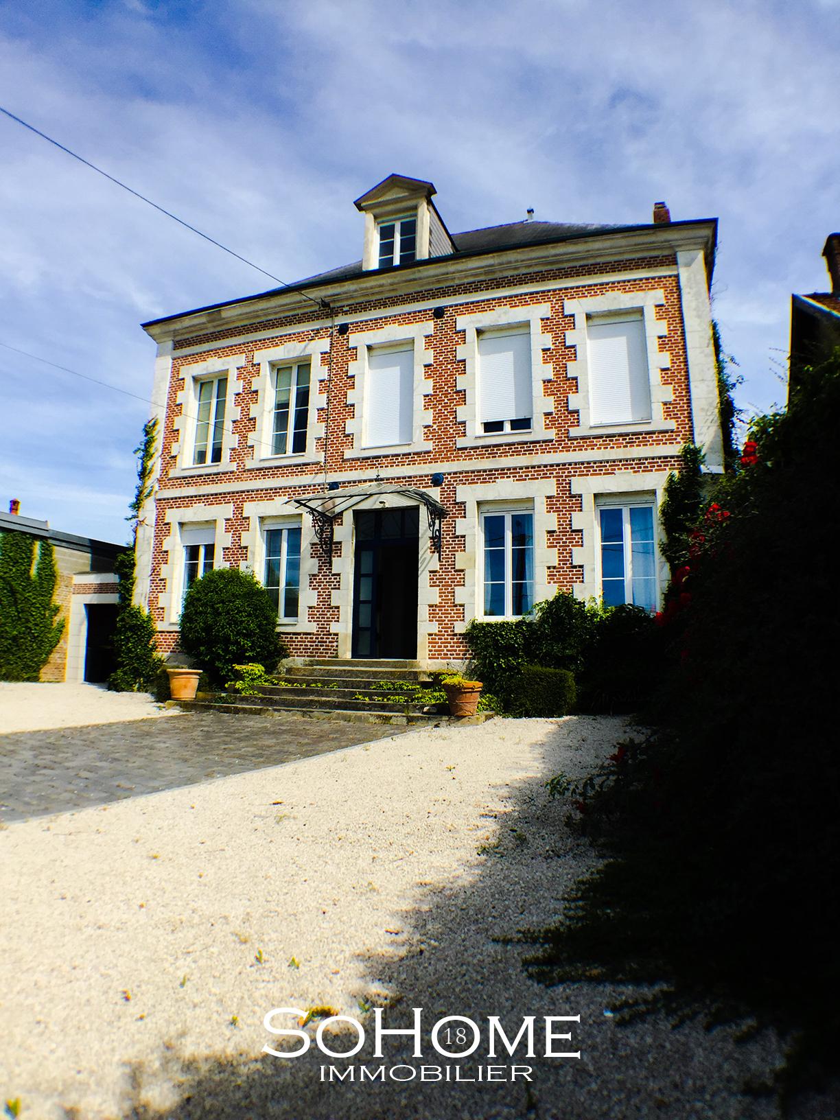 SoHomeImmobilier-FAMILIALE-maison-6.jpg