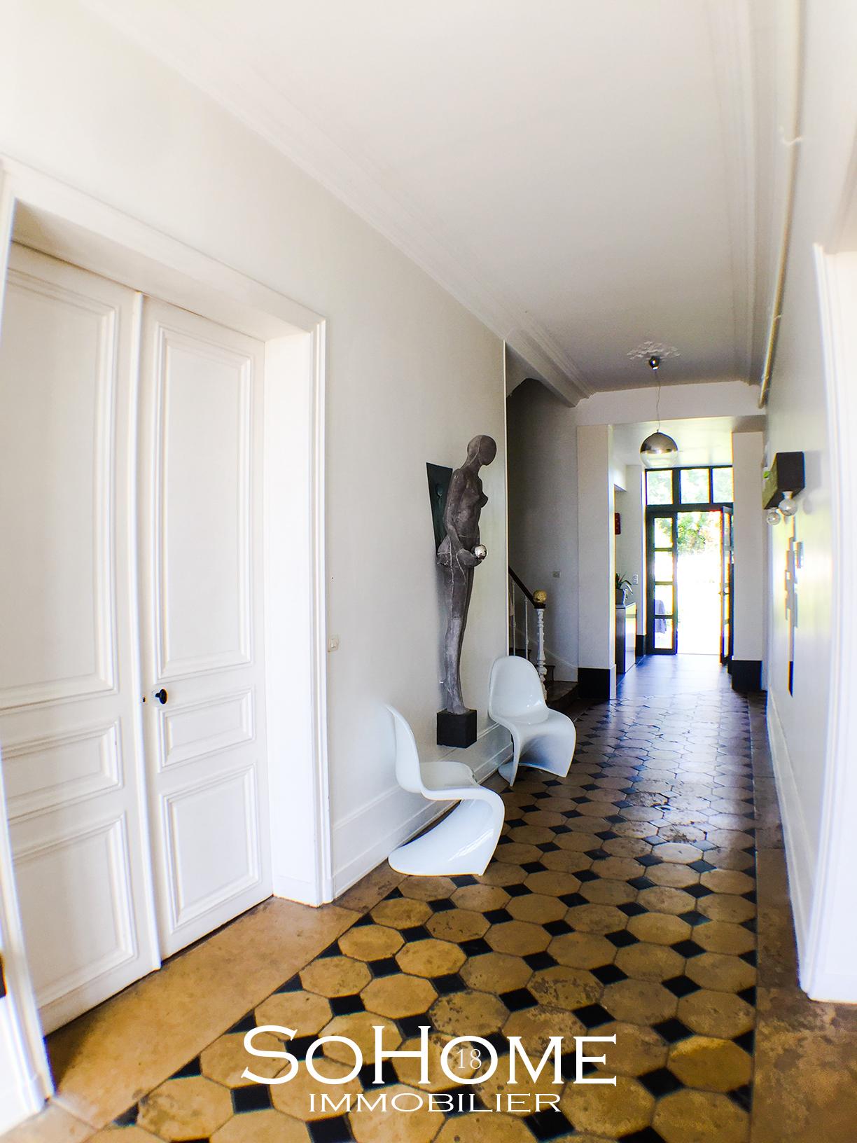 SoHomeImmobilier-FAMILIALE-maison-10.jpg