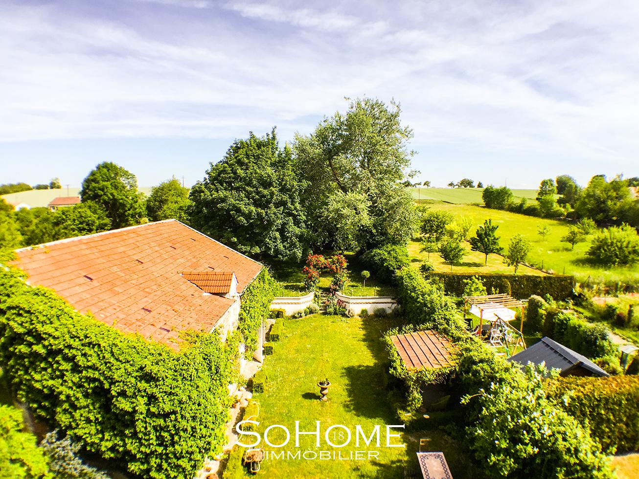 SoHomeImmobilier-FAMILIALE-maison-9.jpg