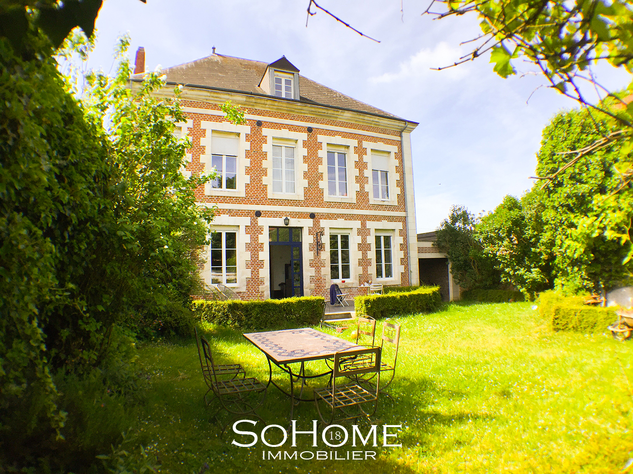 SoHomeImmobilier-FAMILIALE-maison-11.jpg