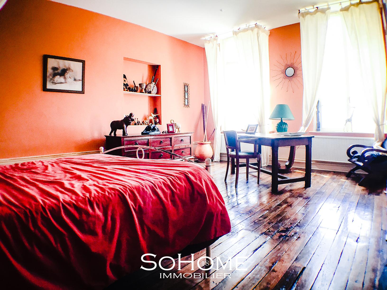SoHomeImmobilier-FAMILIALE-maison-13.jpg
