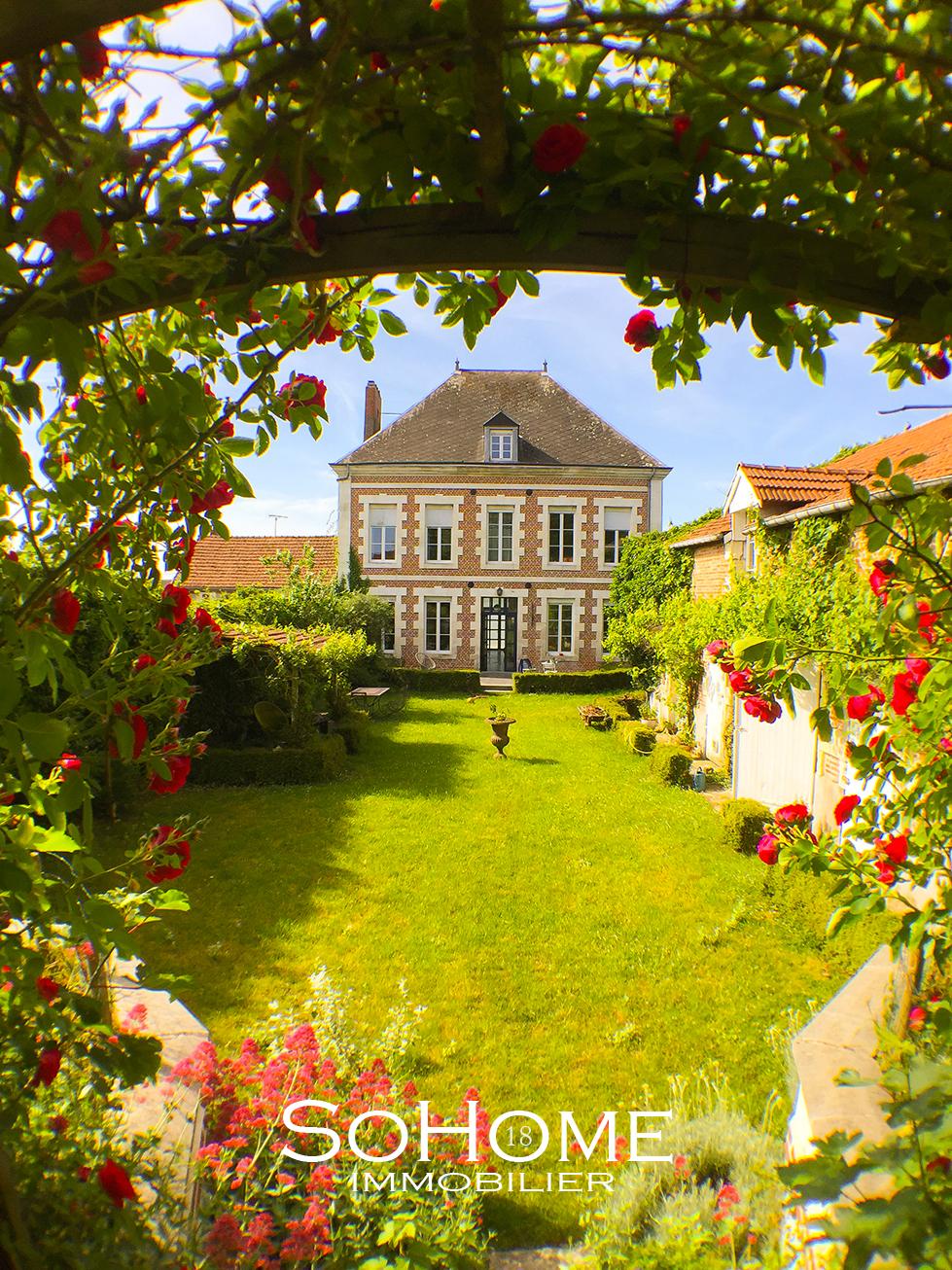 SoHomeImmobilier-FAMILIALE-maison-15.jpg