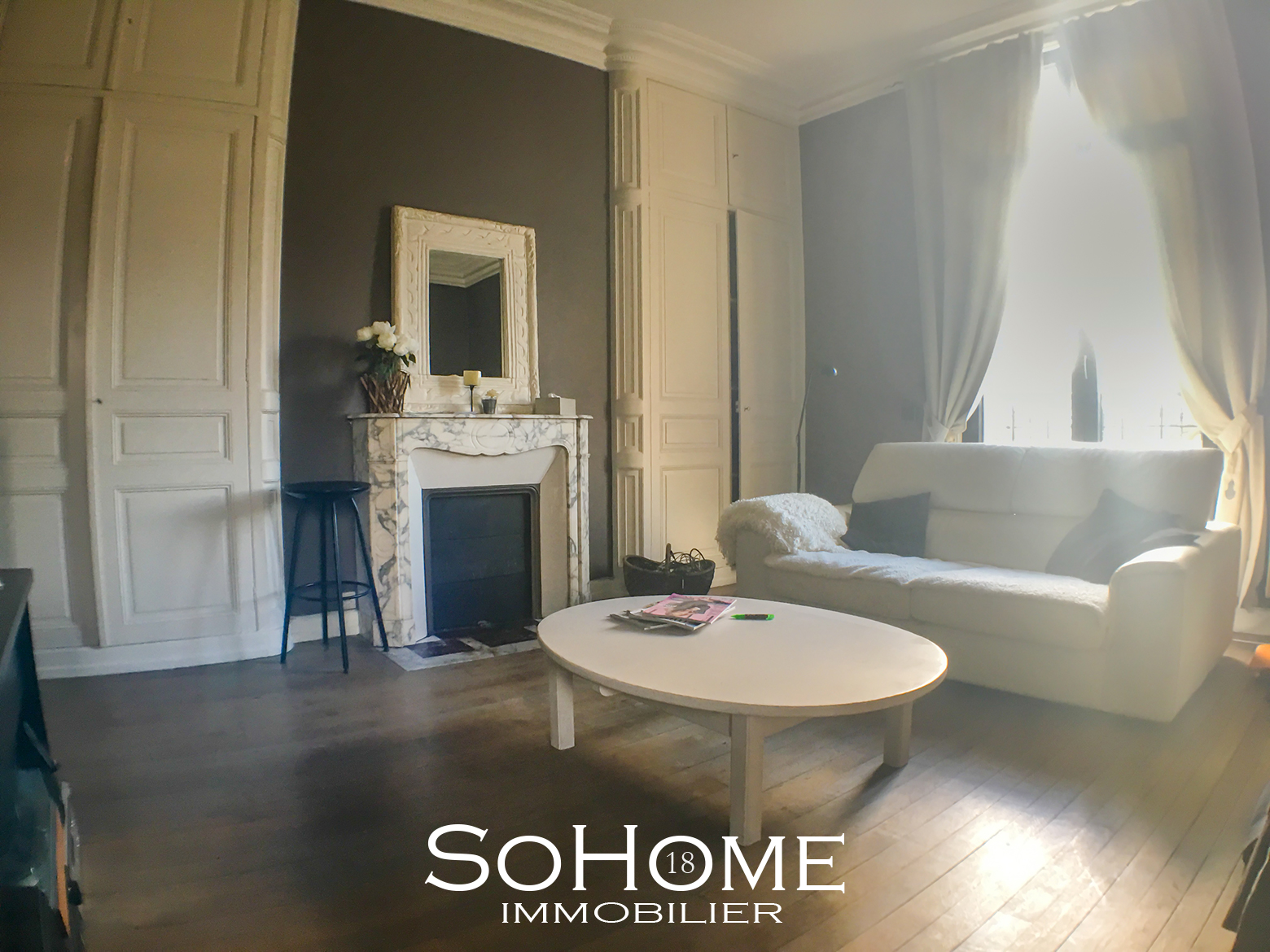 SoHome-COSI-maison-reims-6.jpg