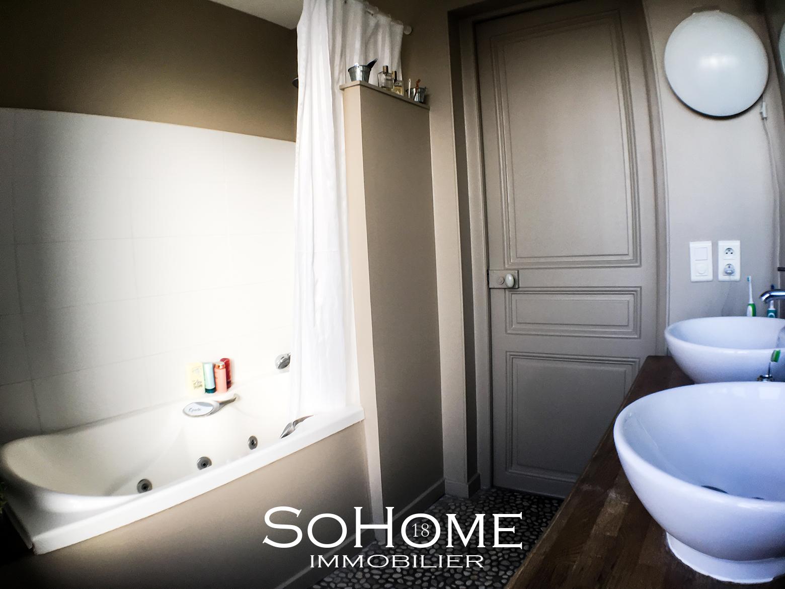 SoHome-COSI-maison-reims-9.jpg