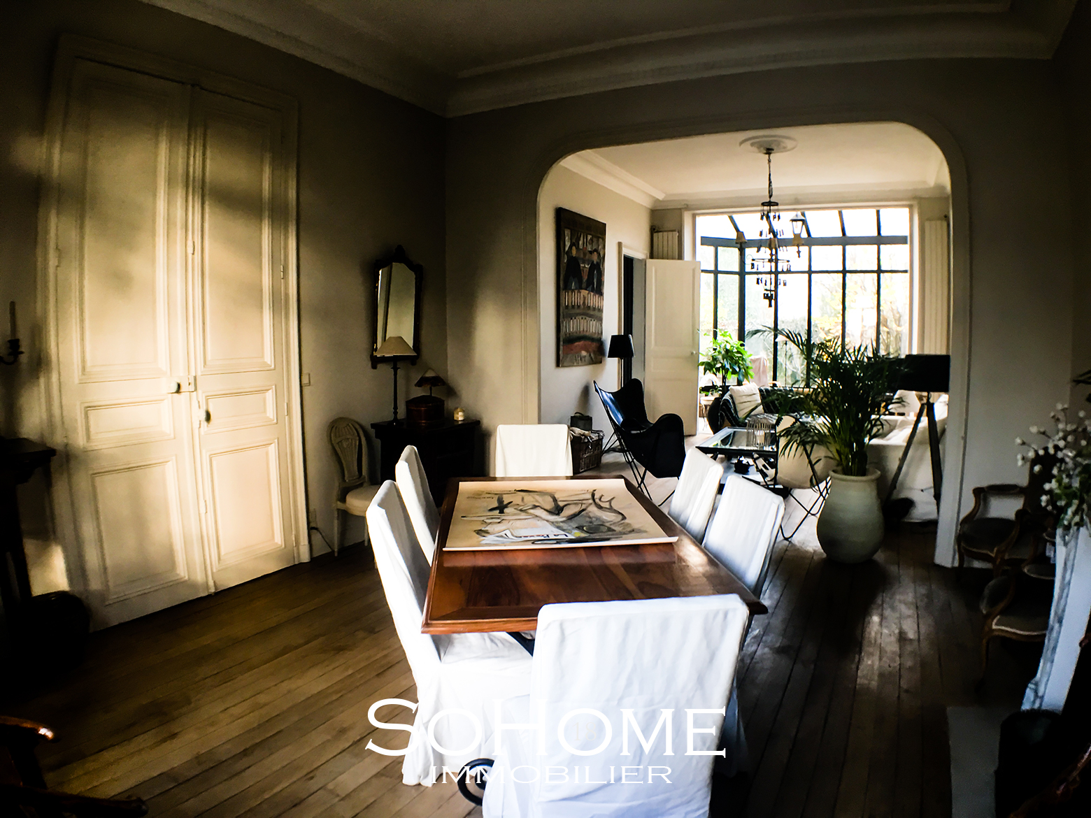 SoHome-COSI-maison-reims-10.jpg