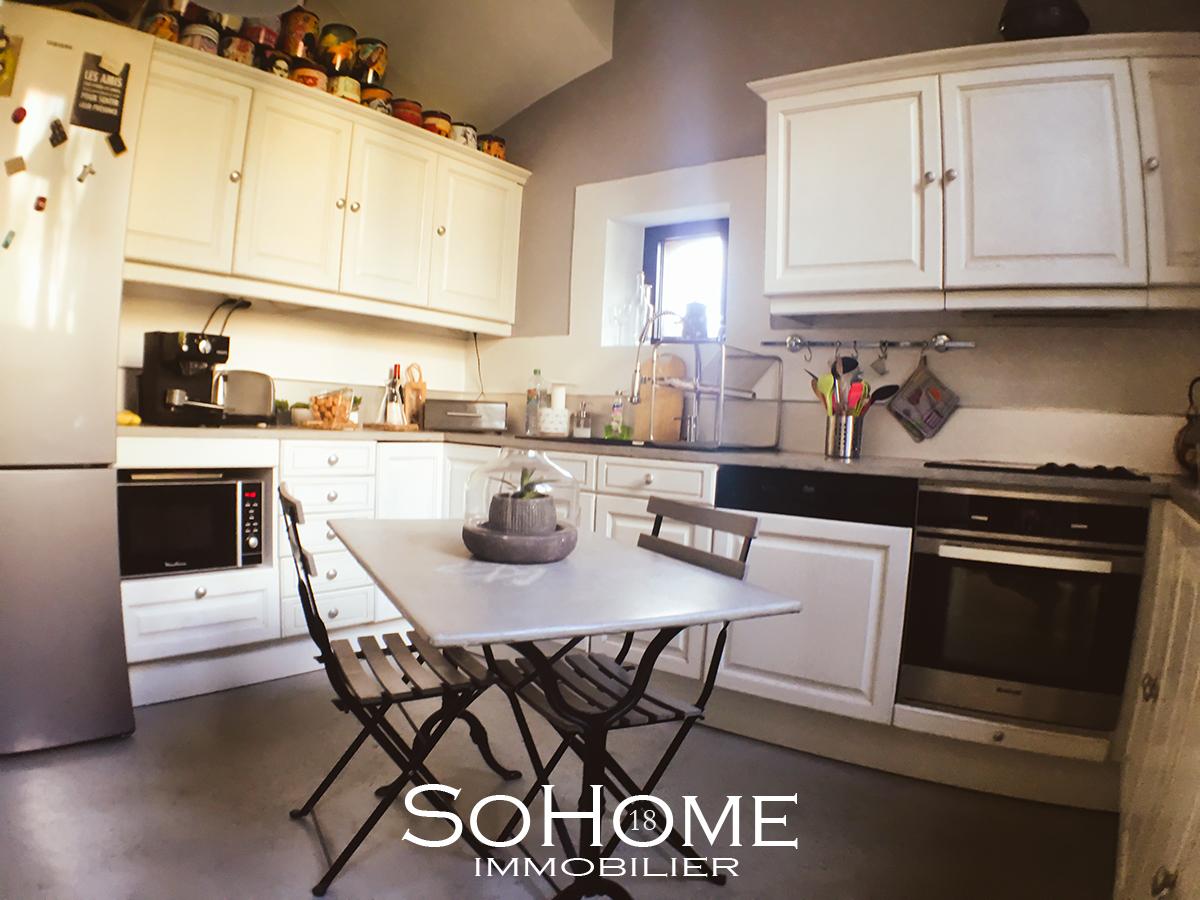 SoHome-COSI-maison-reims-21.jpg