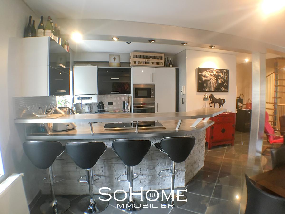SoHome-VOGUE-Appartement-8.jpg