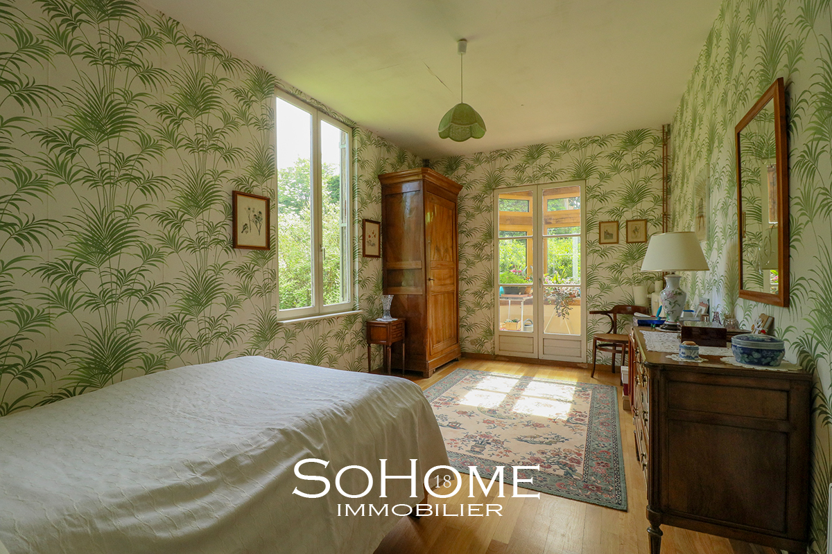 SoHome-Maison-2.jpg