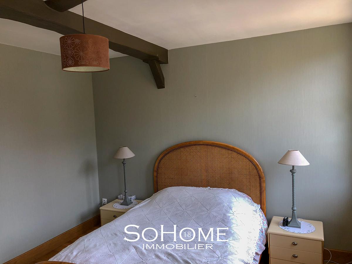 SoHome-Maison-4.jpg