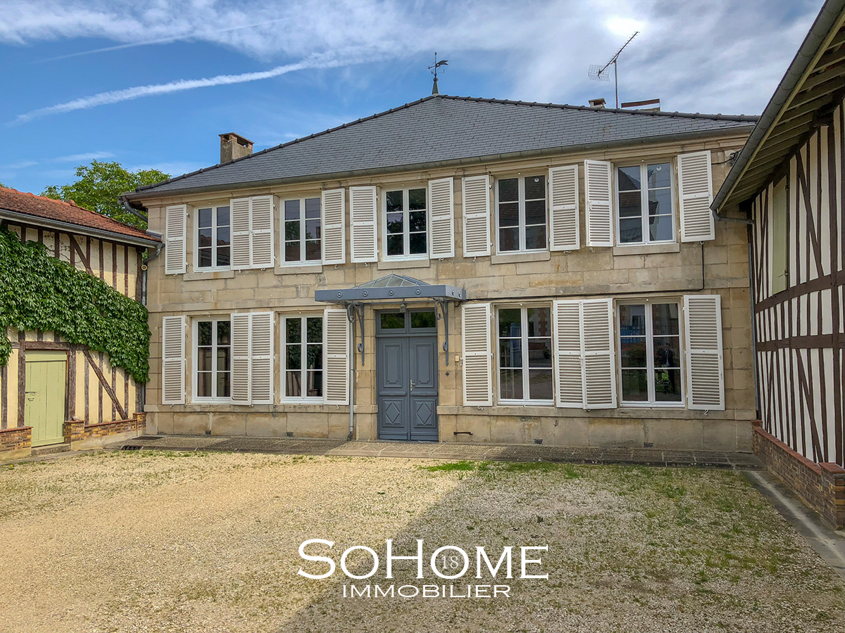 SoHome-Maison-5.jpg