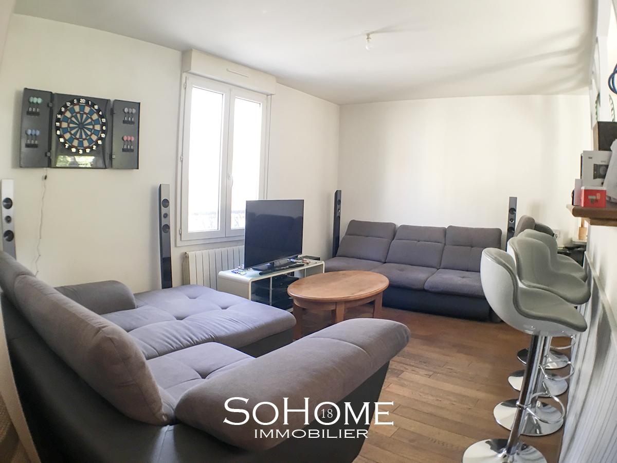 SoHome-LA VERRIERE-Appartement-1.jpg