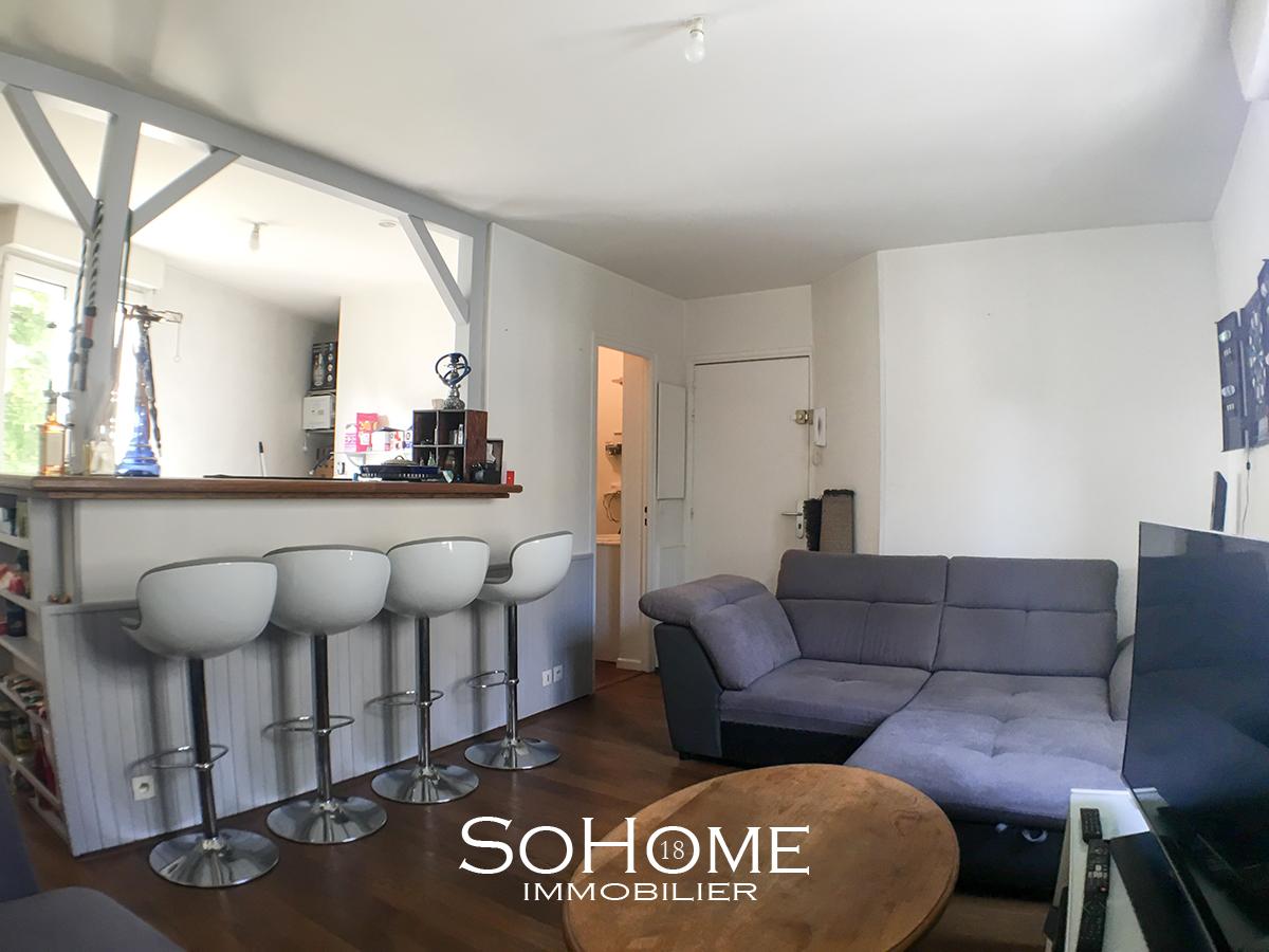 SoHome-LA VERRIERE-Appartement-2.jpg