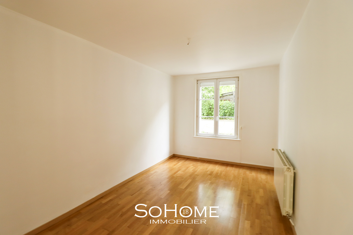 SoHome-HOLLIDAYS-Duplex-3.jpg