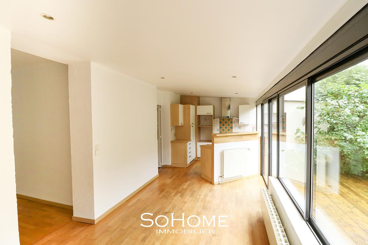 SoHome-HOLLIDAYS-Duplex-4.jpg
