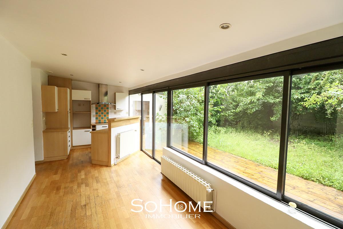 SoHome-HOLLIDAYS-Duplex-5.jpg