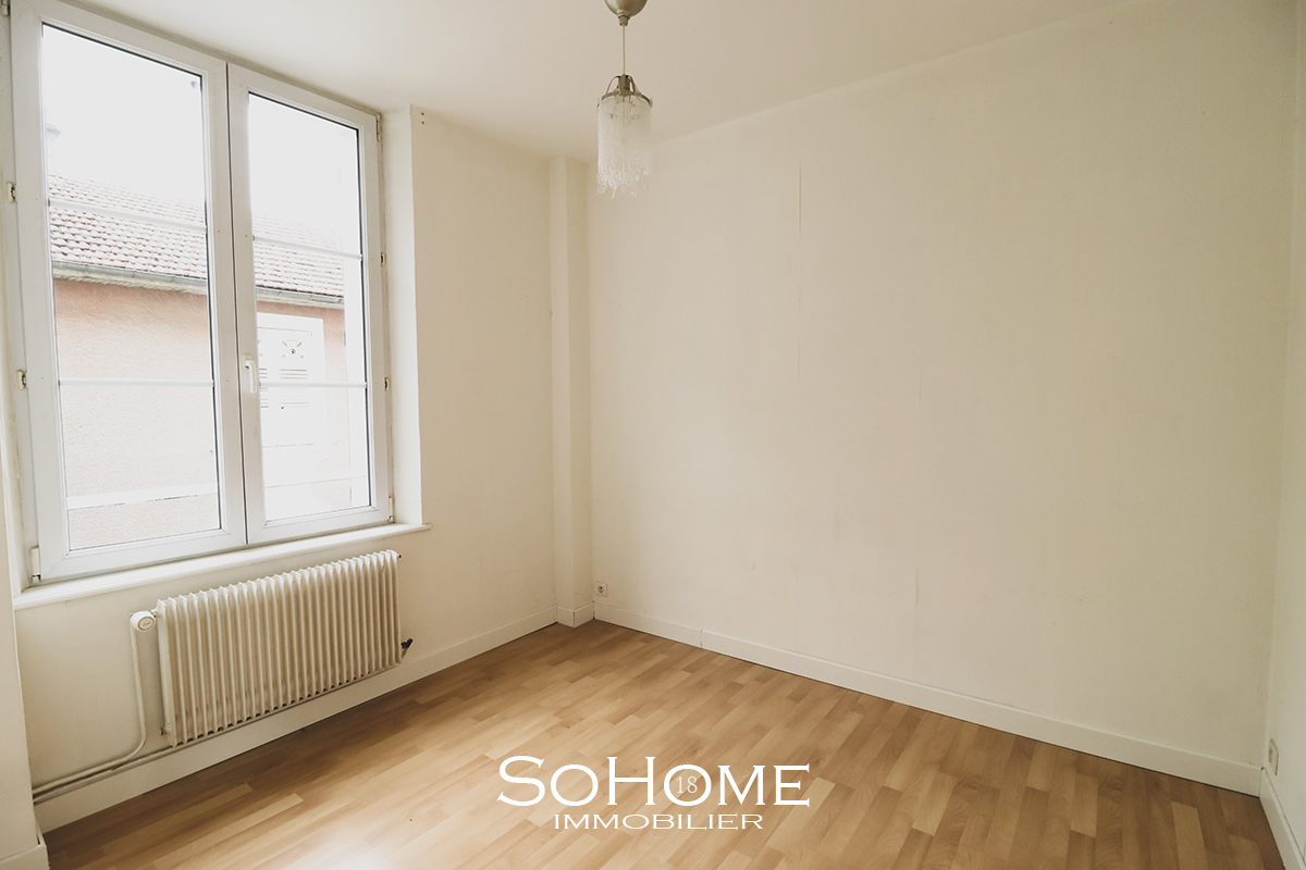 SoHome-HOLLIDAYS-Duplex-7.jpg