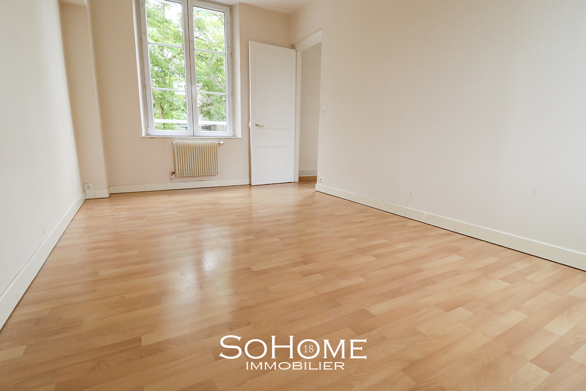 SoHome-HOLLIDAYS-Duplex-10.jpg