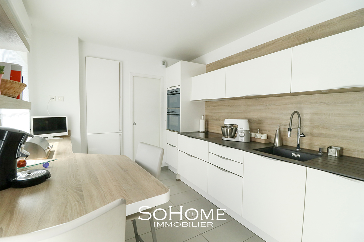 SoHome-Appartement-2.jpg