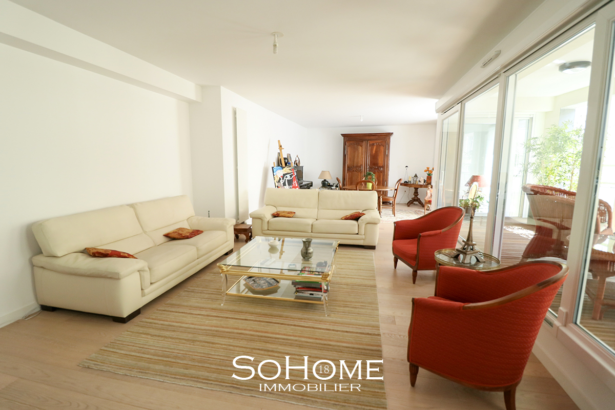 SoHome-Appartement-1.jpg