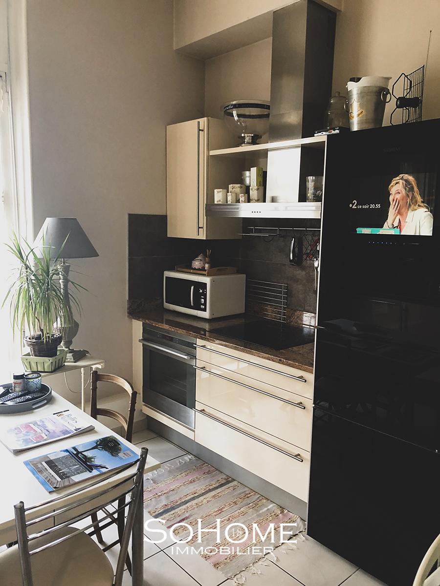 SoHome-Appartement-PETILLANTE-2.jpg