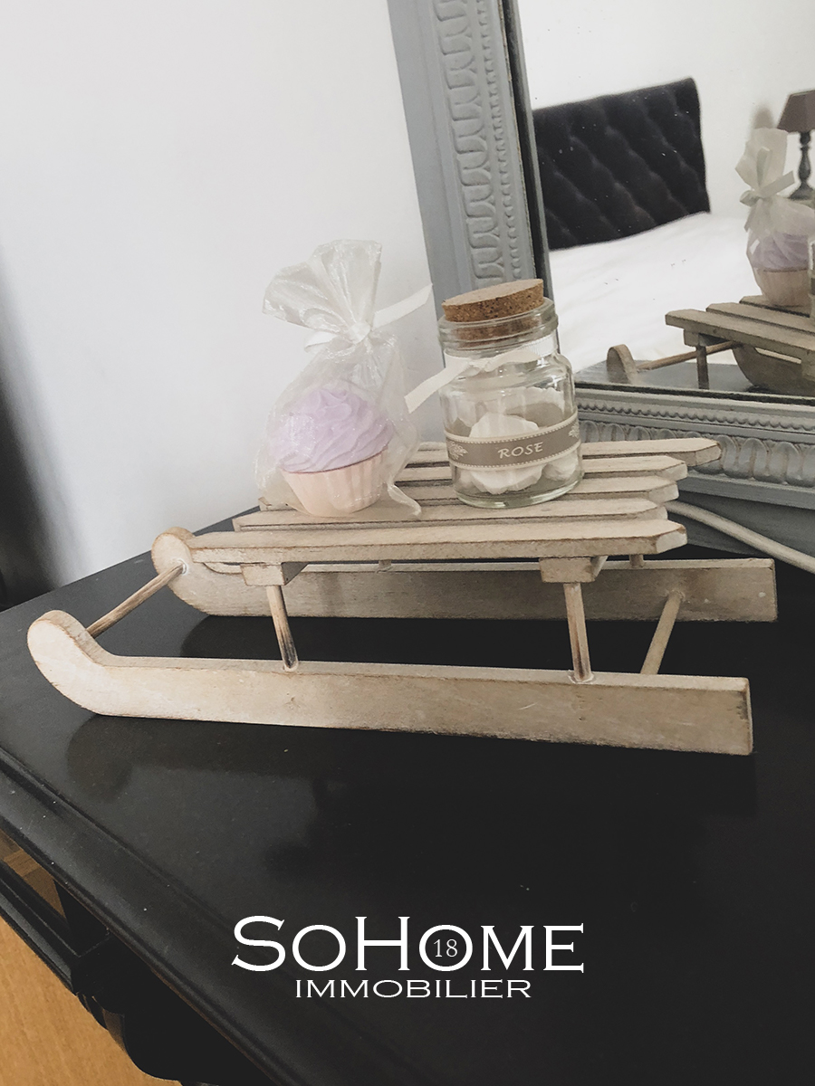 SoHome-Appartement-PETILLANTE-6.jpg