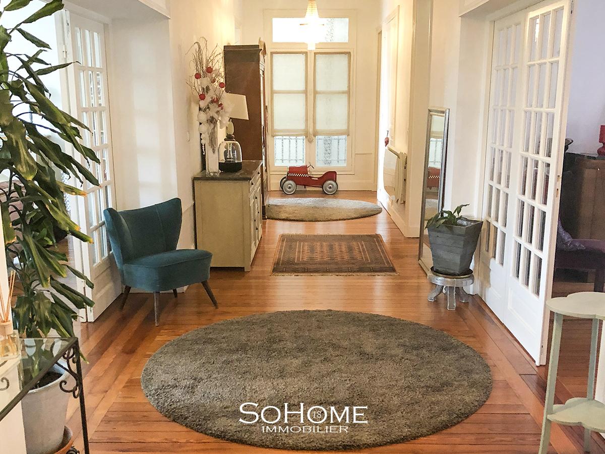 SoHome-Appartement-PETILLANTE-7.jpg