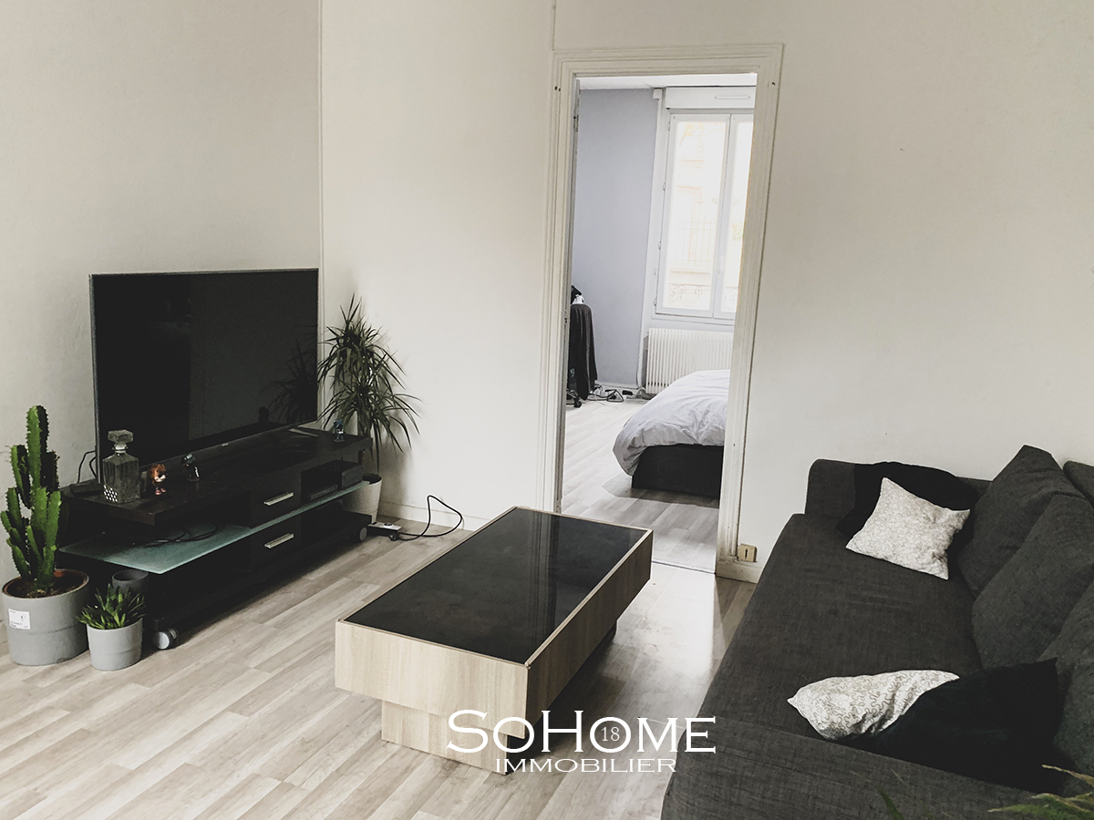 SoHome-Appartement-ANGUS-4.jpg