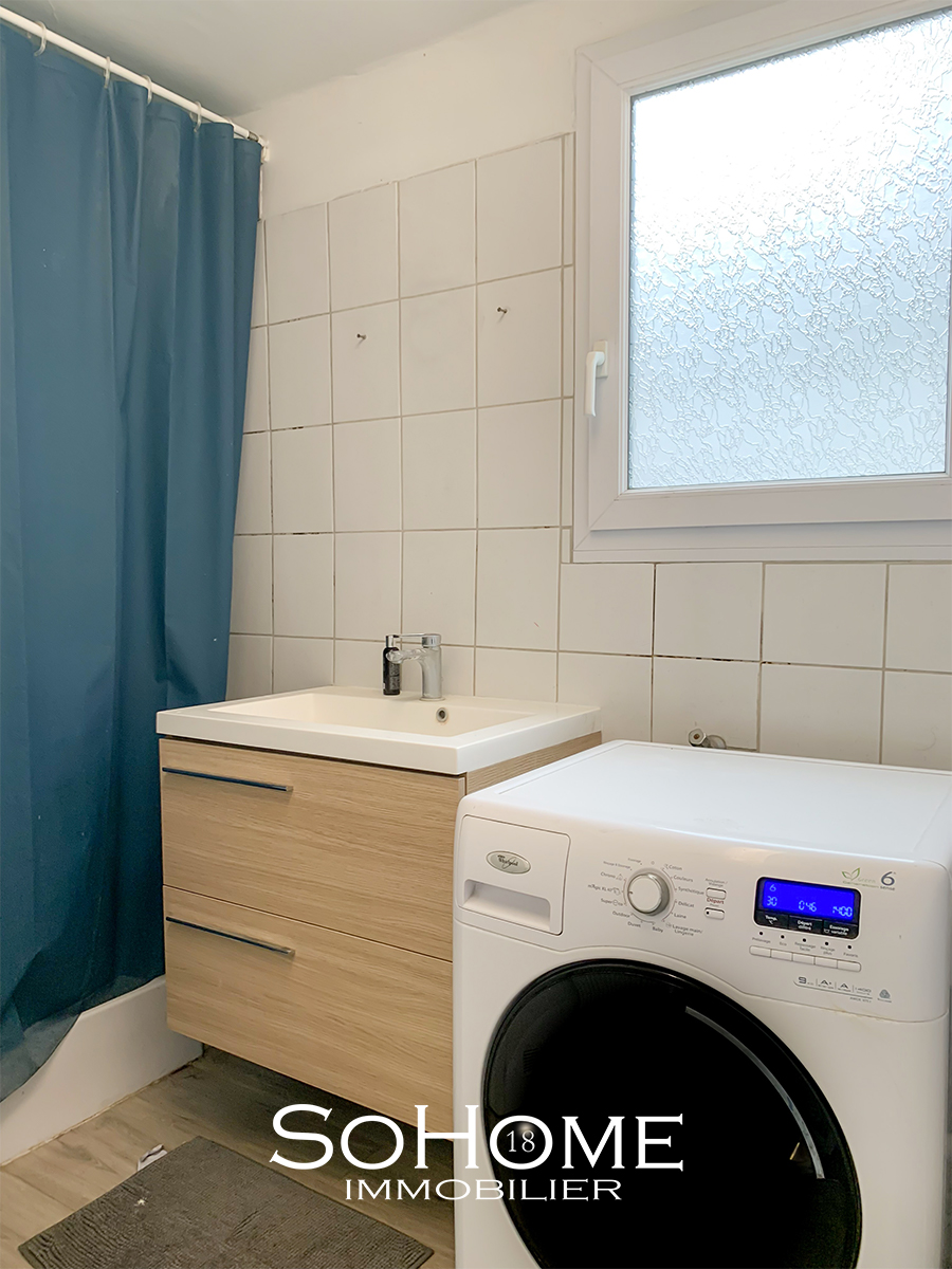 SoHome-Appartement-ANGUS-6.jpg