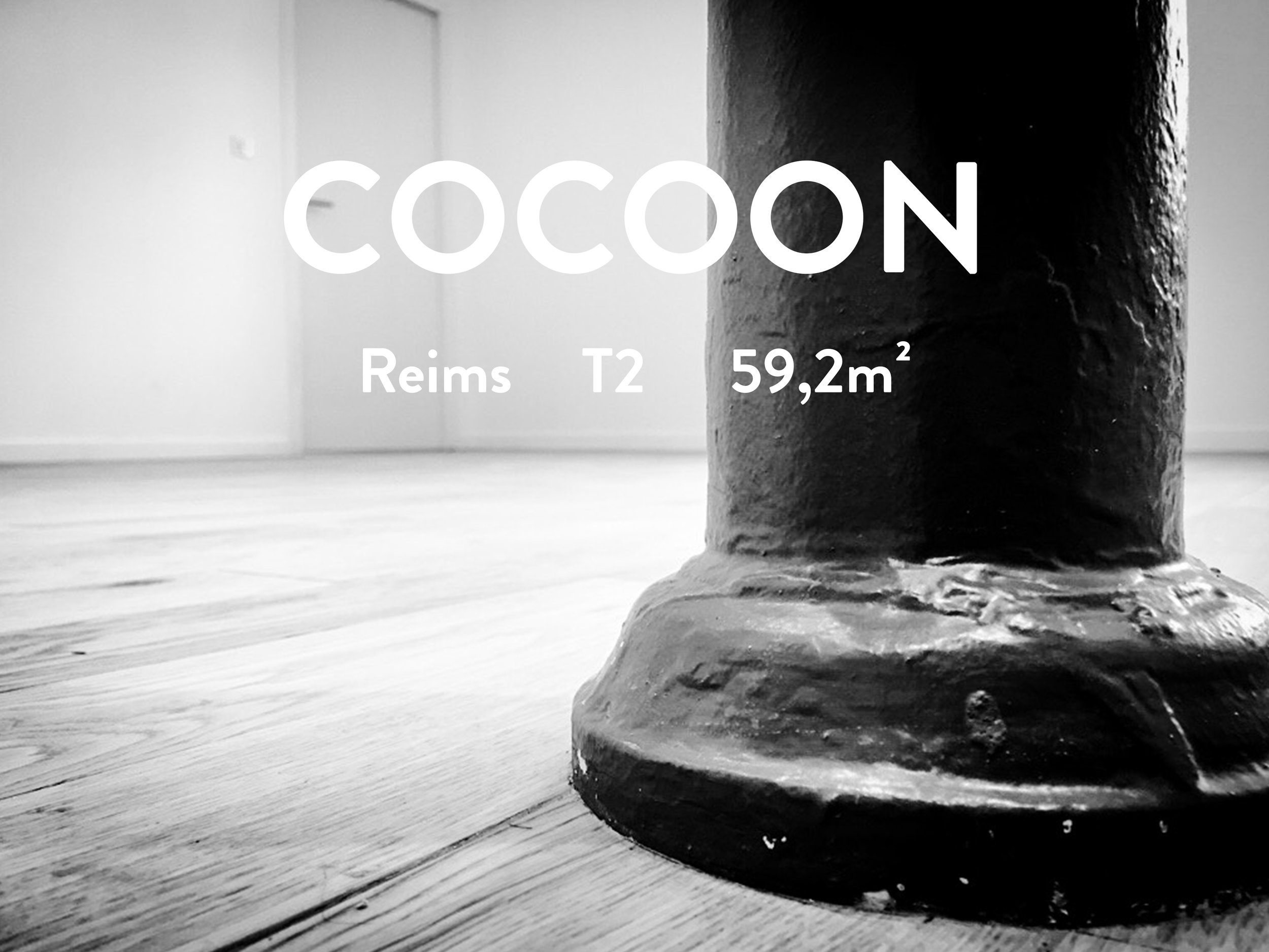 entete-COCOON-new.jpg