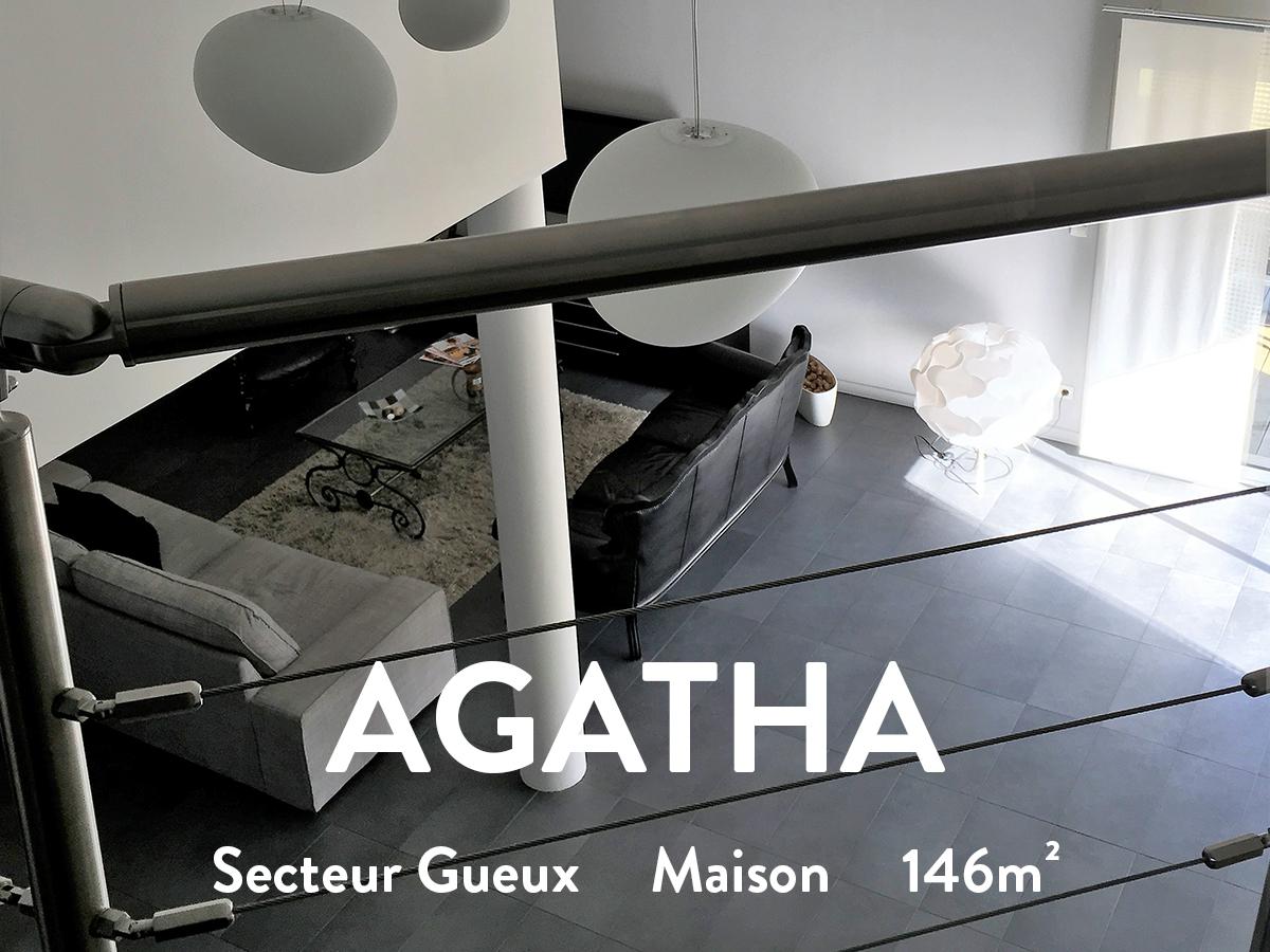 entete AGATHA 2.jpg