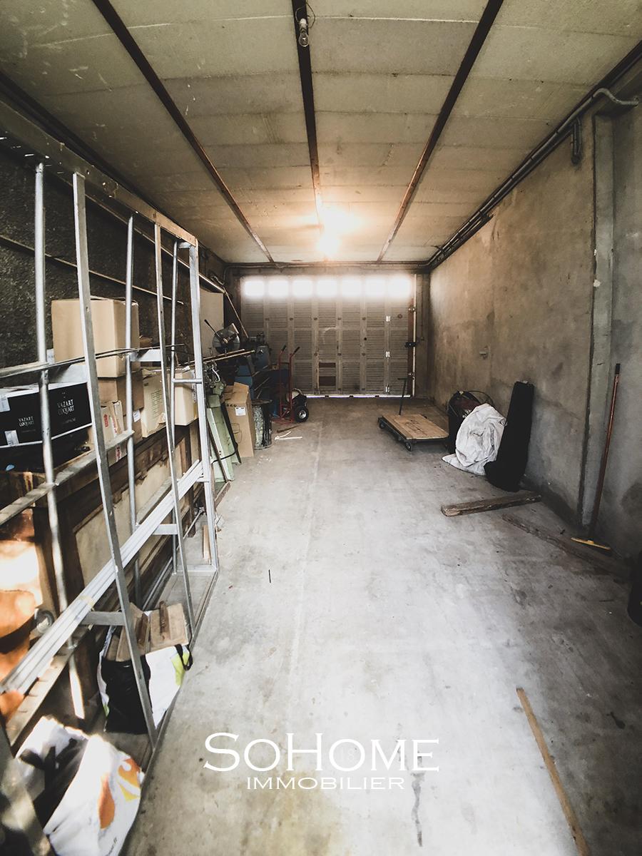 SoHome-Maison-GEPETTO-8.jpg