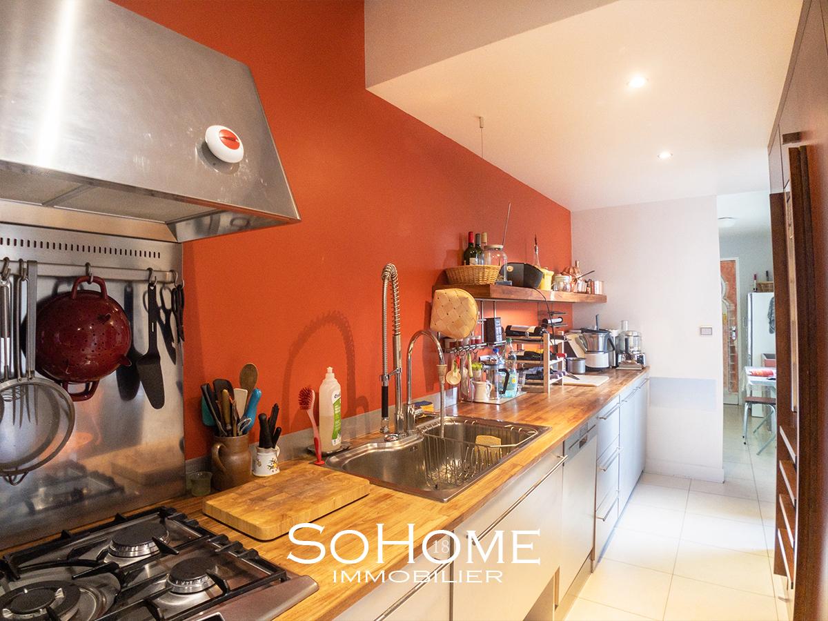 SoHome-ROMAN-Maison-2.jpg