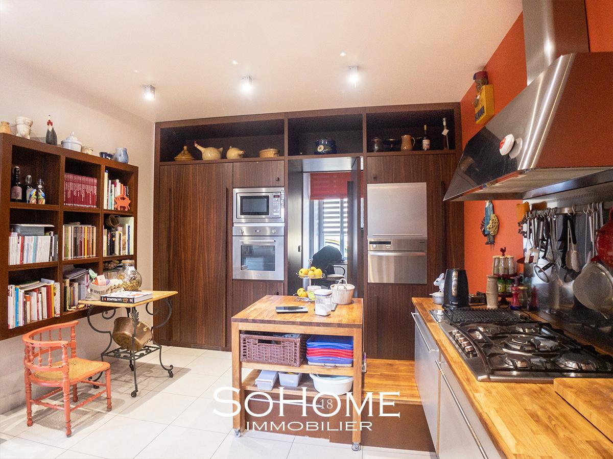 SoHome-ROMAN-Maison-1.jpg