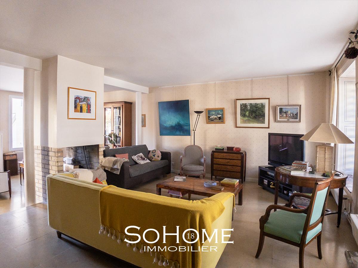 SoHome-ROMAN-Maison-4.jpg
