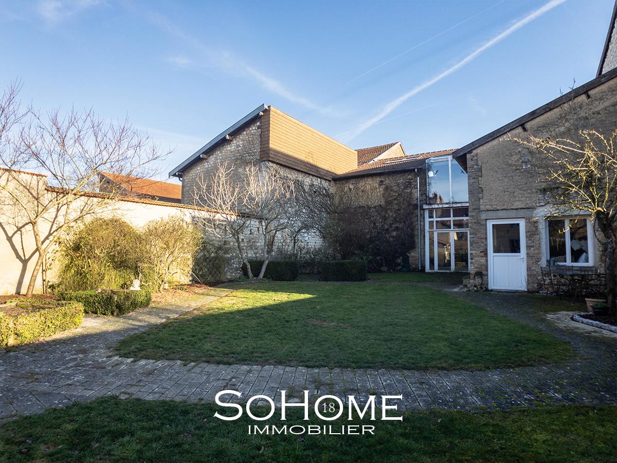 SoHome-ROMAN-Maison-3.jpg